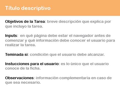 ficha_user_experience